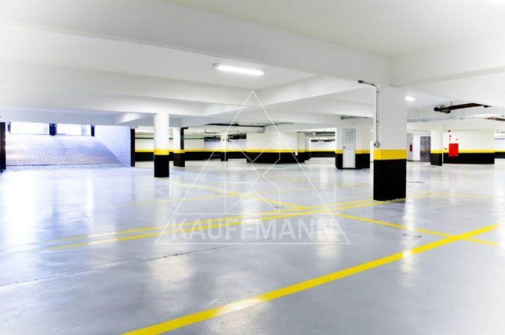apartamento-venda-sao-paulo-itaim-bibi-geometria-4dormitorios-4suites-5vagas-322m2-Foto4
