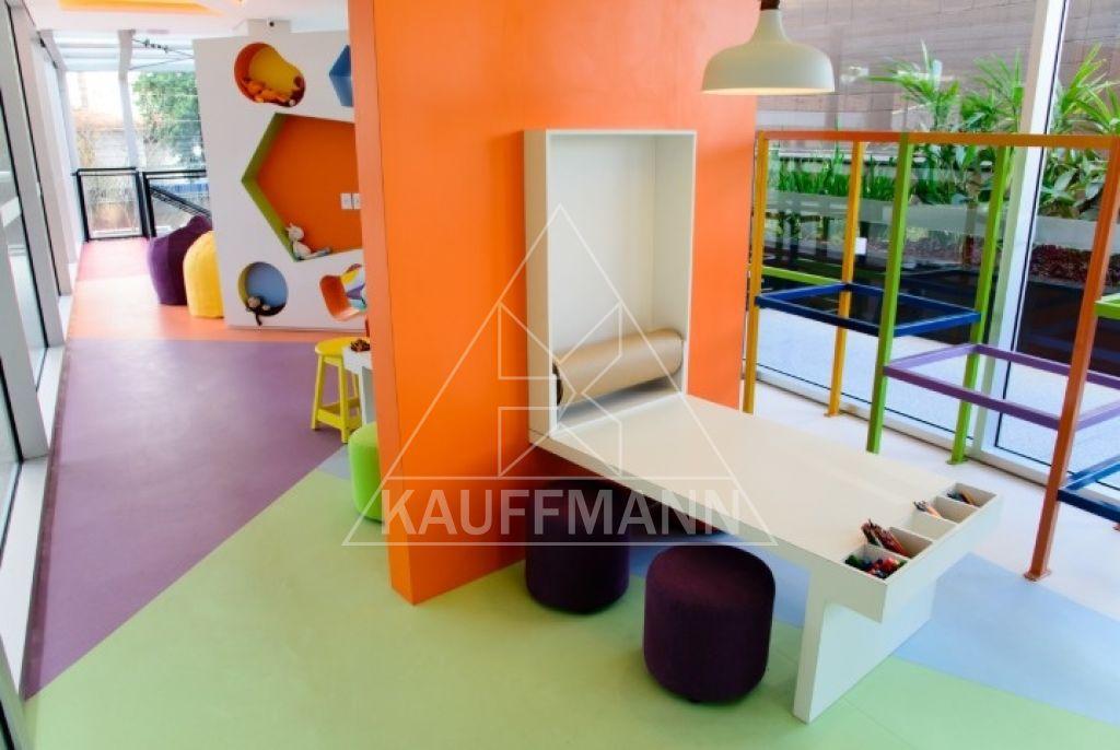 apartamento-venda-sao-paulo-itaim-bibi-geometria-4dormitorios-4suites-5vagas-322m2-Foto9
