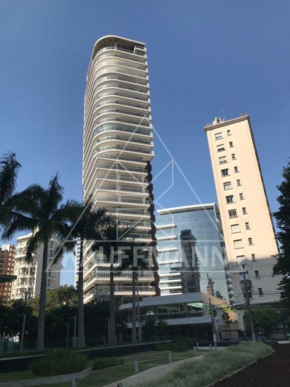 apartamento-venda-sao-paulo-itaim-bibi-geometria-4dormitorios-4suites-5vagas-322m2-Foto17