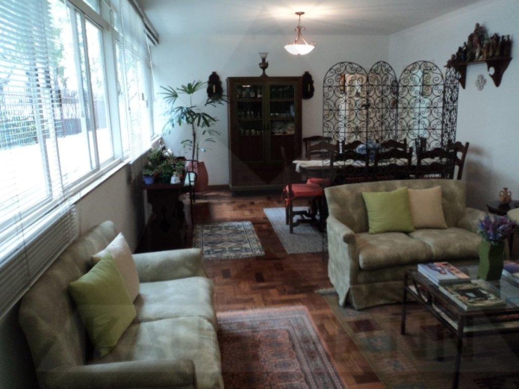 apartamento-venda-sao-paulo-higienopolis-torre-de-pisa-3dormitorios-1vaga-142m2-Foto1