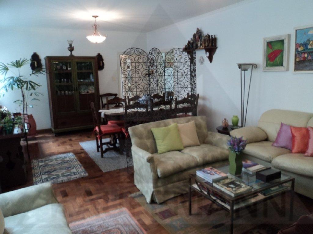 apartamento-venda-sao-paulo-higienopolis-torre-de-pisa-3dormitorios-1vaga-142m2-Foto2