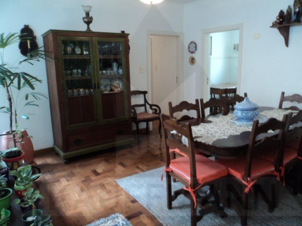 apartamento-venda-sao-paulo-higienopolis-torre-de-pisa-3dormitorios-1vaga-142m2-Foto3