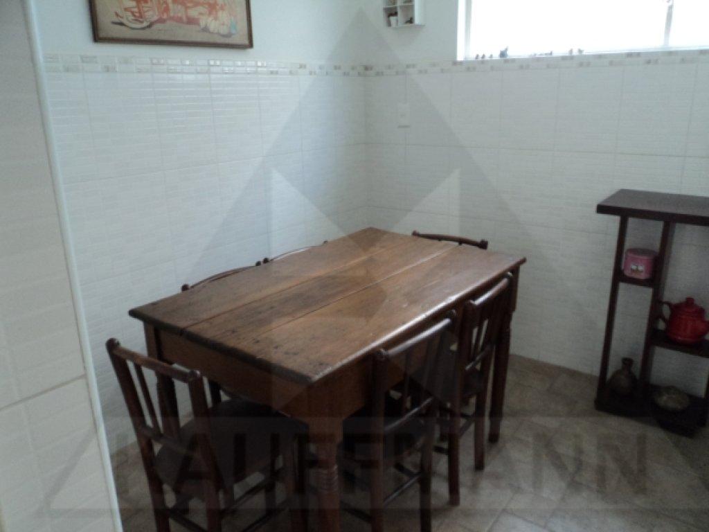 apartamento-venda-sao-paulo-higienopolis-torre-de-pisa-3dormitorios-1vaga-142m2-Foto4
