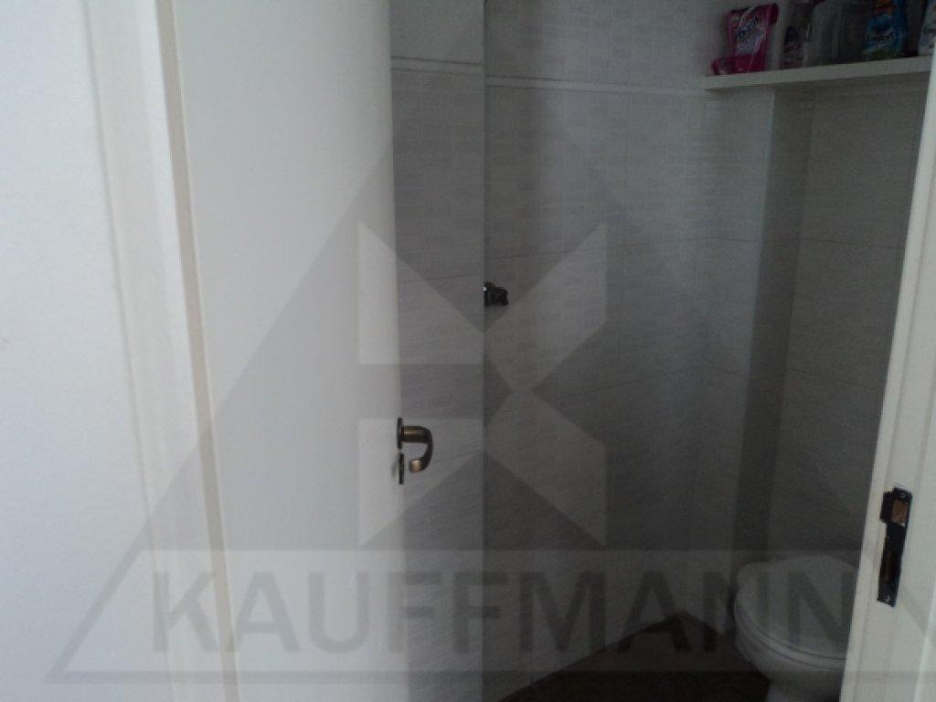apartamento-venda-sao-paulo-higienopolis-torre-de-pisa-3dormitorios-1vaga-142m2-Foto5