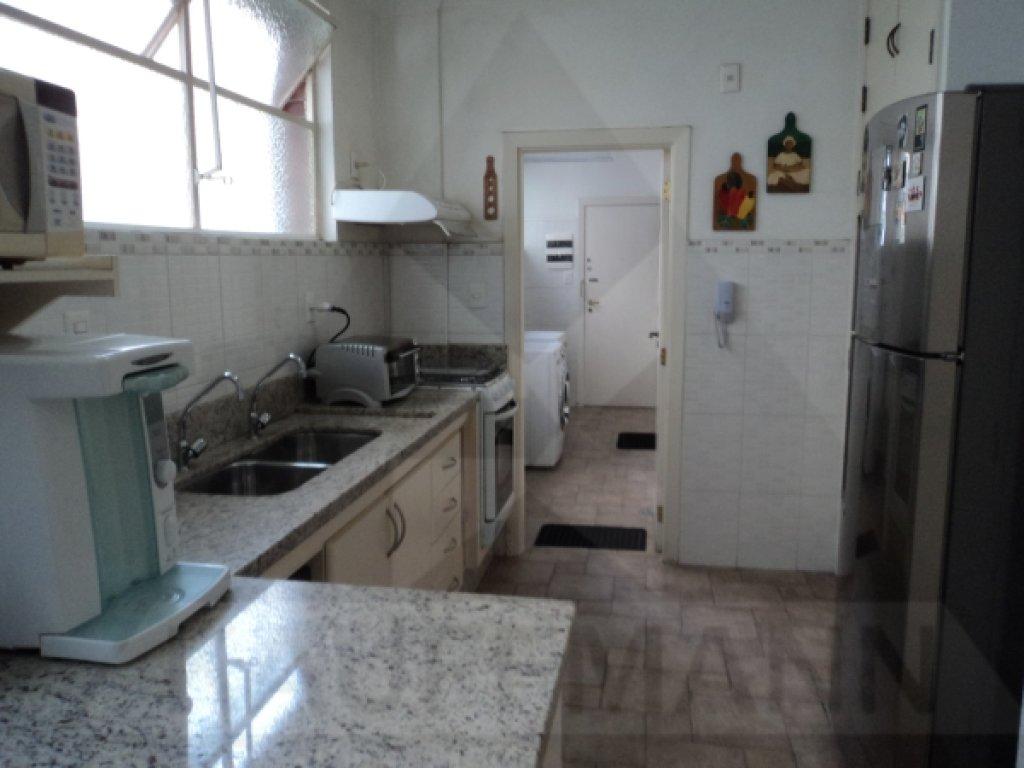 apartamento-venda-sao-paulo-higienopolis-torre-de-pisa-3dormitorios-1vaga-142m2-Foto6