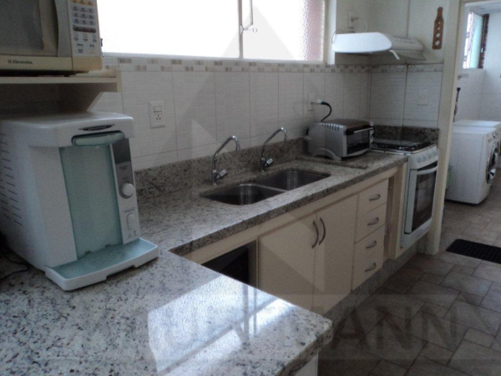apartamento-venda-sao-paulo-higienopolis-torre-de-pisa-3dormitorios-1vaga-142m2-Foto7