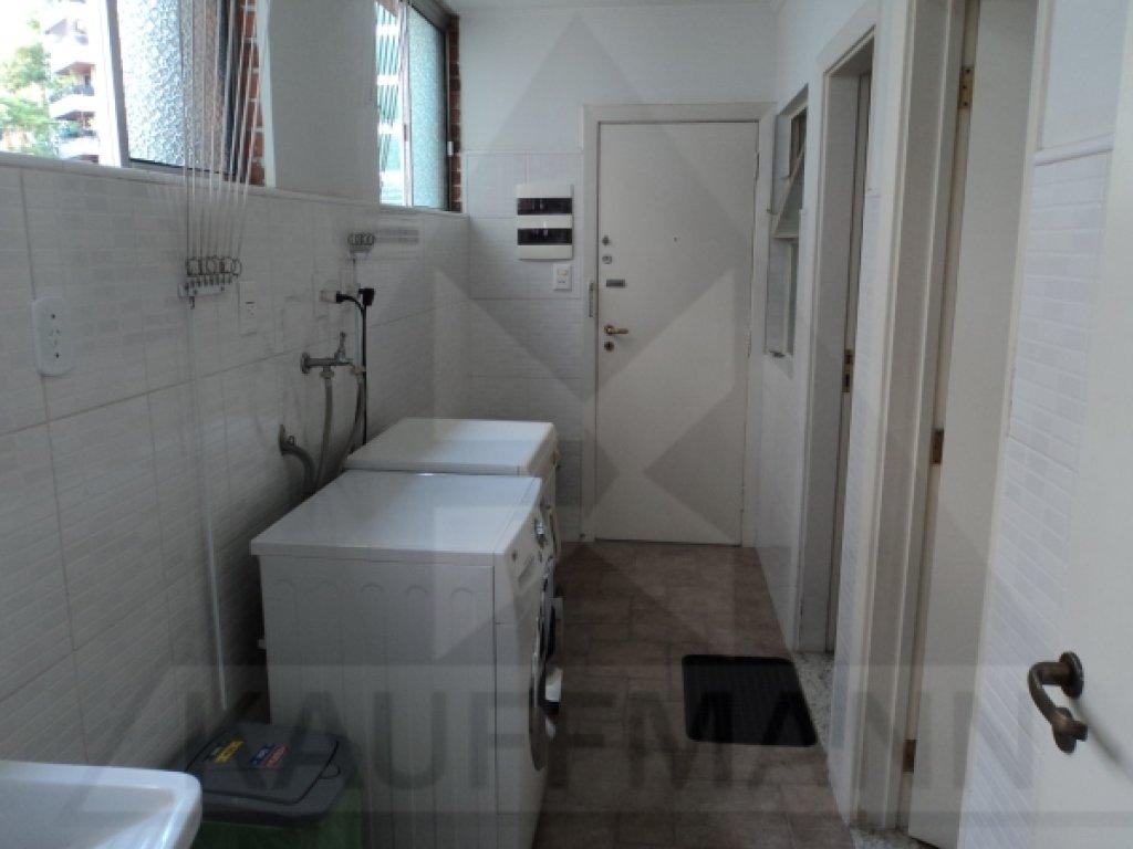 apartamento-venda-sao-paulo-higienopolis-torre-de-pisa-3dormitorios-1vaga-142m2-Foto8