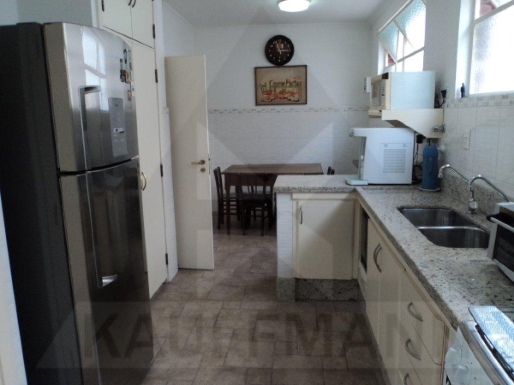apartamento-venda-sao-paulo-higienopolis-torre-de-pisa-3dormitorios-1vaga-142m2-Foto9