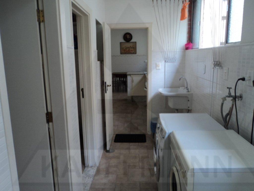 apartamento-venda-sao-paulo-higienopolis-torre-de-pisa-3dormitorios-1vaga-142m2-Foto10