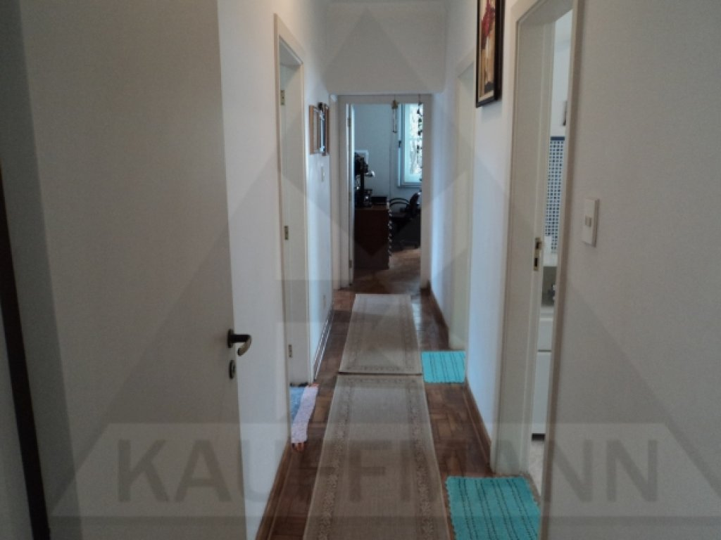 apartamento-venda-sao-paulo-higienopolis-torre-de-pisa-3dormitorios-1vaga-142m2-Foto11