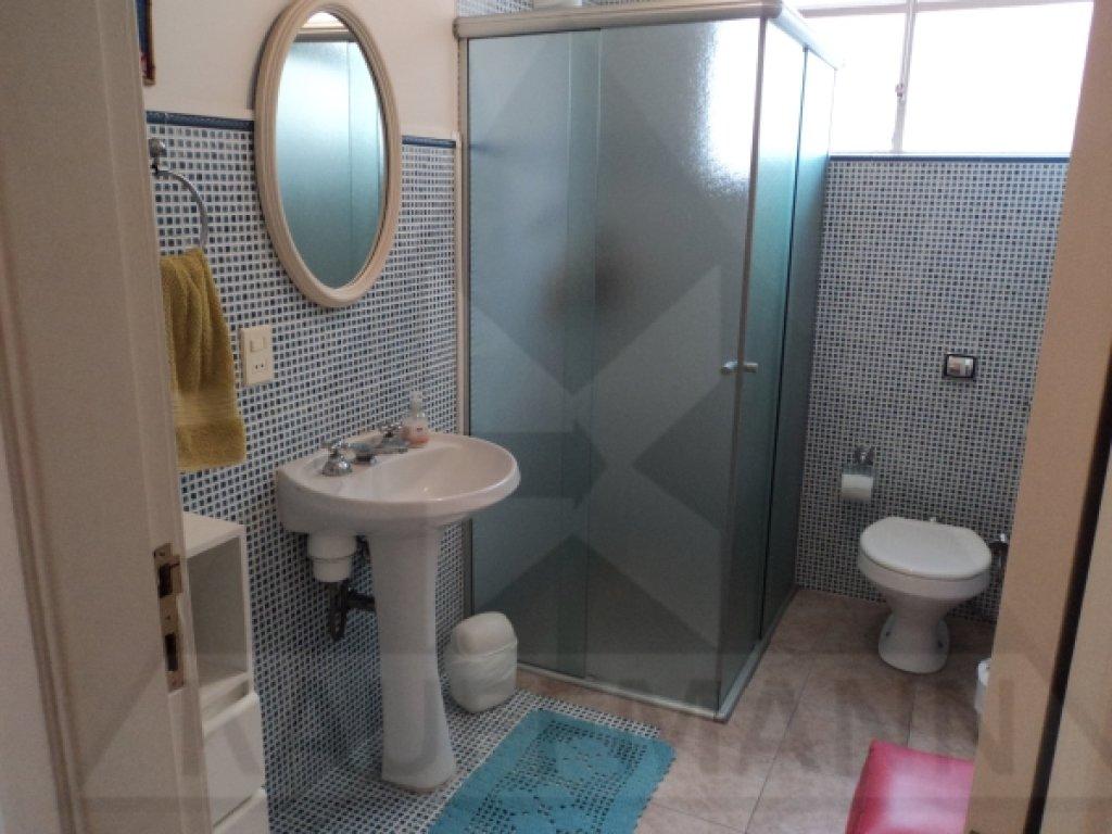 apartamento-venda-sao-paulo-higienopolis-torre-de-pisa-3dormitorios-1vaga-142m2-Foto12