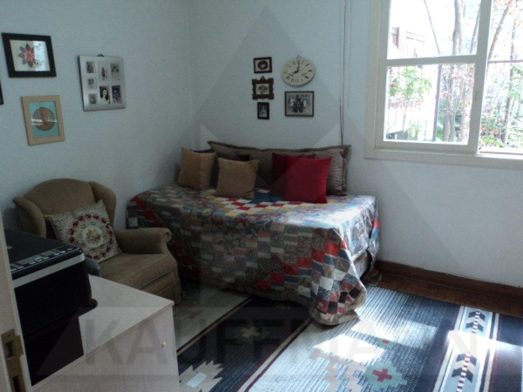 apartamento-venda-sao-paulo-higienopolis-torre-de-pisa-3dormitorios-1vaga-142m2-Foto13