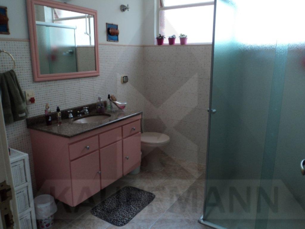 apartamento-venda-sao-paulo-higienopolis-torre-de-pisa-3dormitorios-1vaga-142m2-Foto14