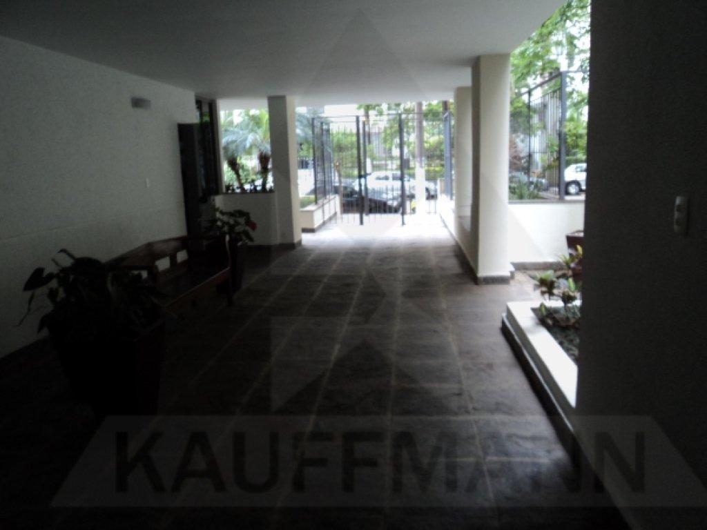 apartamento-venda-sao-paulo-higienopolis-torre-de-pisa-3dormitorios-1vaga-142m2-Foto15