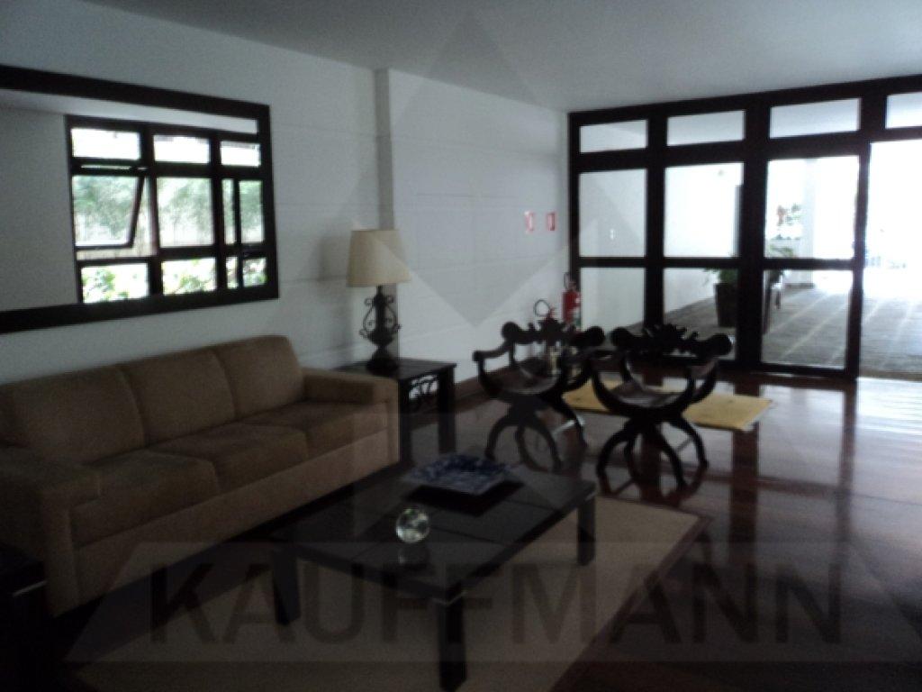 apartamento-venda-sao-paulo-higienopolis-torre-de-pisa-3dormitorios-1vaga-142m2-Foto16