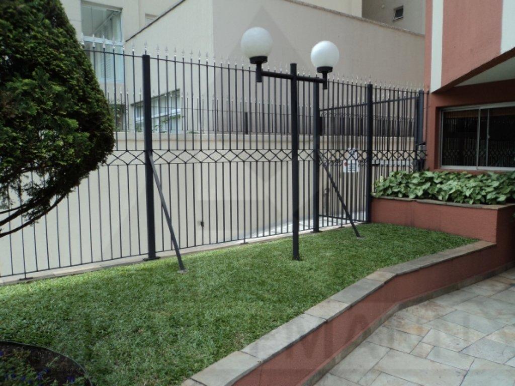 apartamento-venda-sao-paulo-higienopolis-torre-de-pisa-3dormitorios-1vaga-142m2-Foto17
