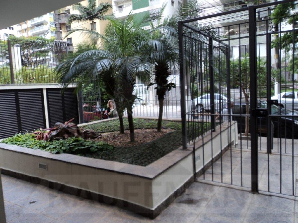 apartamento-venda-sao-paulo-higienopolis-torre-de-pisa-3dormitorios-1vaga-142m2-Foto18