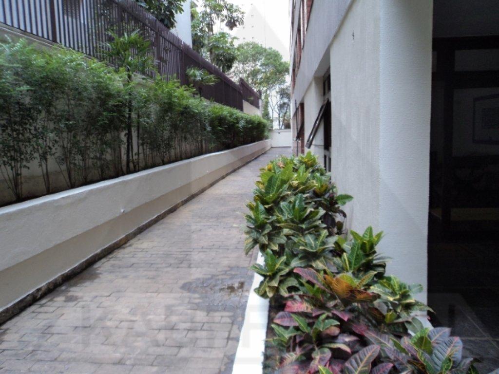 apartamento-venda-sao-paulo-higienopolis-torre-de-pisa-3dormitorios-1vaga-142m2-Foto19