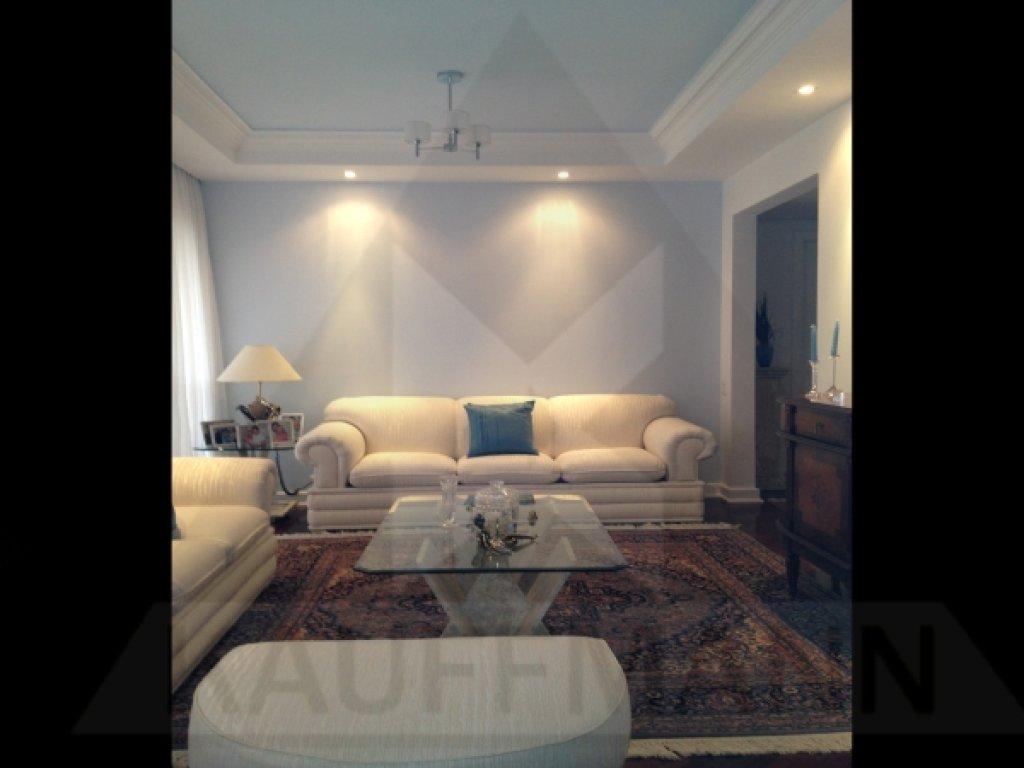 apartamento-venda-sao-paulo-perdizes-4dormitorios-3suites-3vagas-183m2-Foto1