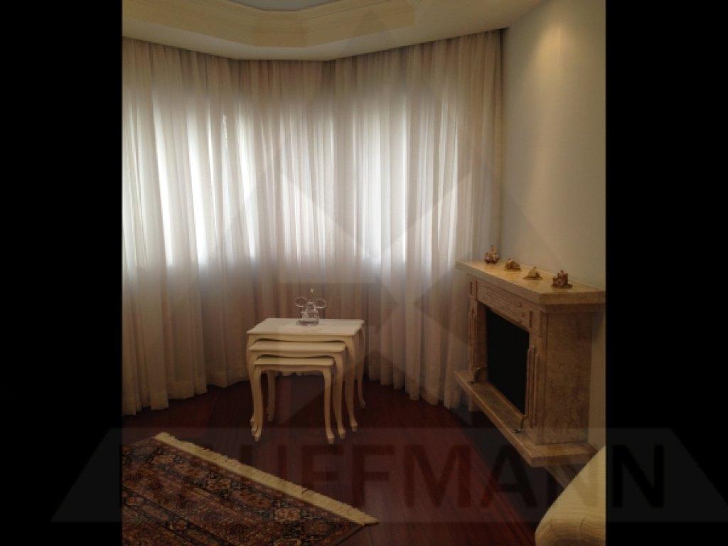 apartamento-venda-sao-paulo-perdizes-4dormitorios-3suites-3vagas-183m2-Foto2