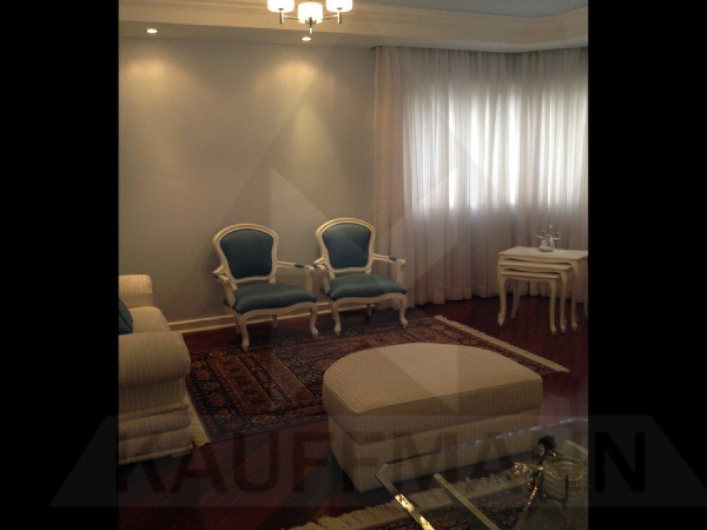 apartamento-venda-sao-paulo-perdizes-4dormitorios-3suites-3vagas-183m2-Foto3