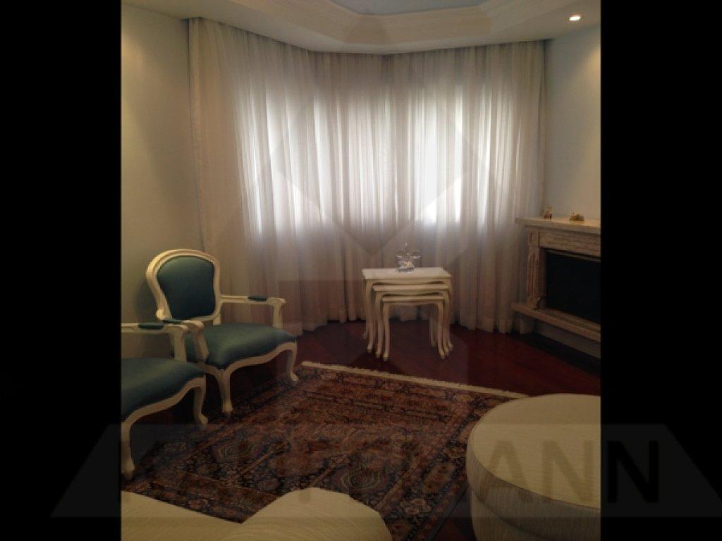 apartamento-venda-sao-paulo-perdizes-4dormitorios-3suites-3vagas-183m2-Foto4