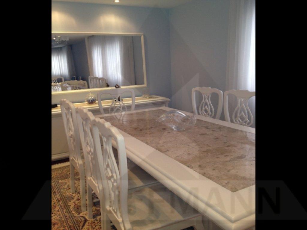 apartamento-venda-sao-paulo-perdizes-4dormitorios-3suites-3vagas-183m2-Foto5