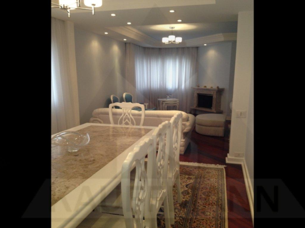 apartamento-venda-sao-paulo-perdizes-4dormitorios-3suites-3vagas-183m2-Foto6