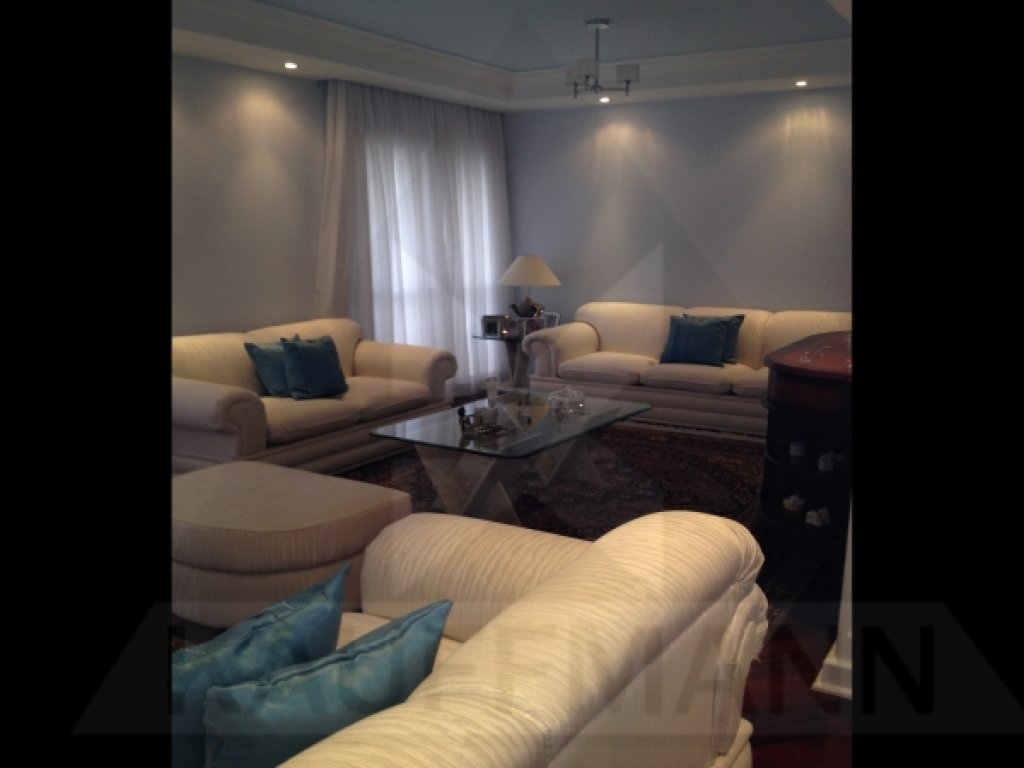 apartamento-venda-sao-paulo-perdizes-4dormitorios-3suites-3vagas-183m2-Foto7