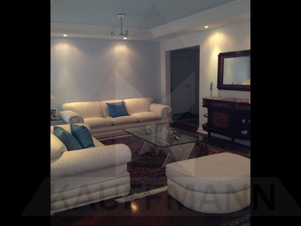 apartamento-venda-sao-paulo-perdizes-4dormitorios-3suites-3vagas-183m2-Foto8