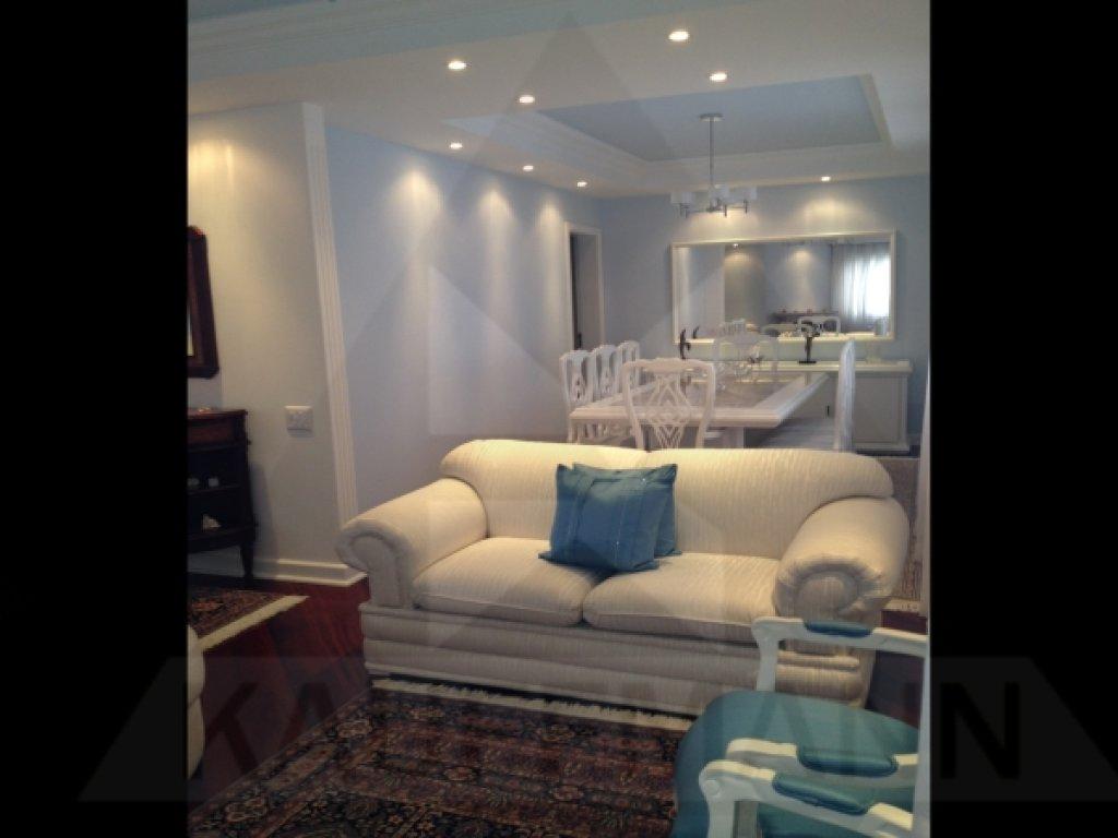 apartamento-venda-sao-paulo-perdizes-4dormitorios-3suites-3vagas-183m2-Foto9