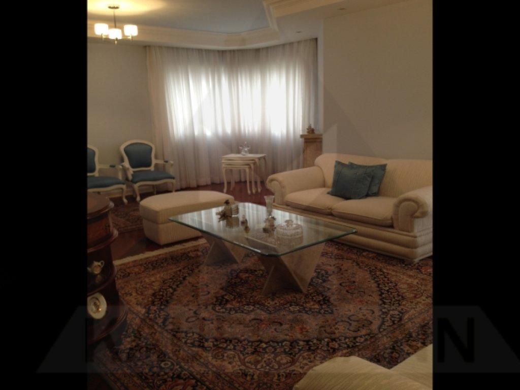 apartamento-venda-sao-paulo-perdizes-4dormitorios-3suites-3vagas-183m2-Foto10