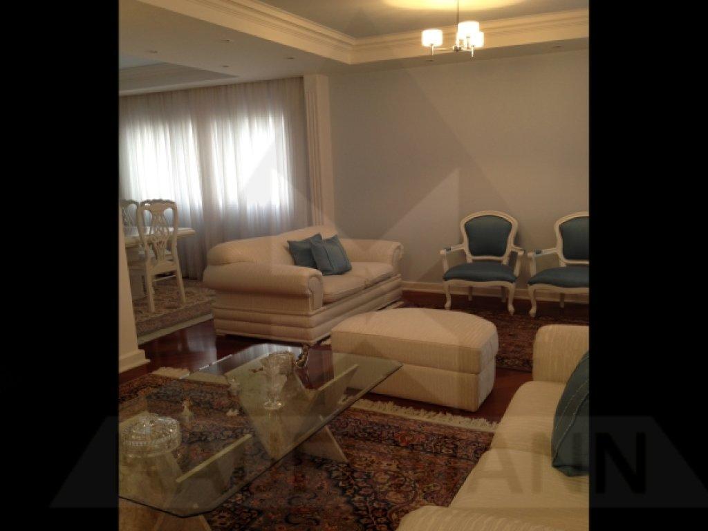 apartamento-venda-sao-paulo-perdizes-4dormitorios-3suites-3vagas-183m2-Foto11