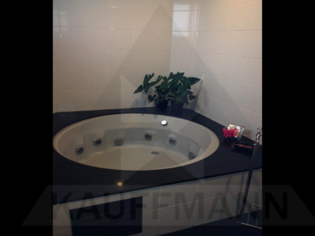 apartamento-venda-sao-paulo-perdizes-4dormitorios-3suites-3vagas-183m2-Foto15