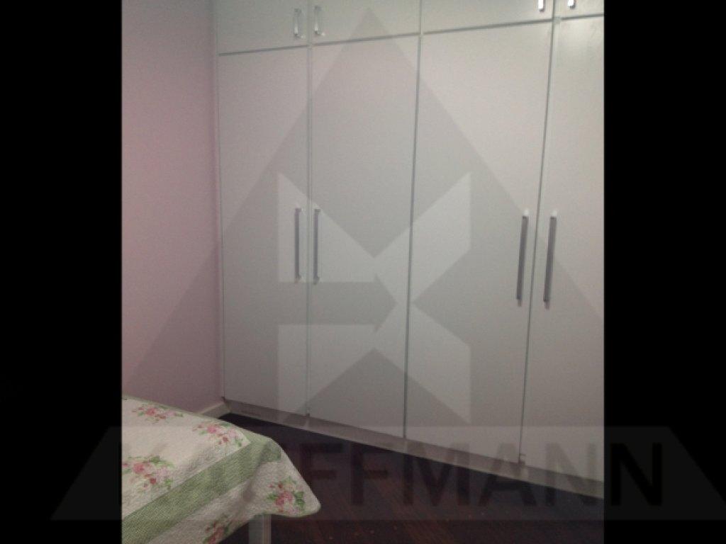apartamento-venda-sao-paulo-perdizes-4dormitorios-3suites-3vagas-183m2-Foto20