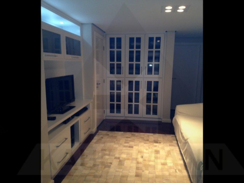 apartamento-venda-sao-paulo-perdizes-4dormitorios-3suites-3vagas-183m2-Foto21