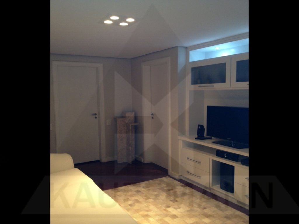 apartamento-venda-sao-paulo-perdizes-4dormitorios-3suites-3vagas-183m2-Foto22