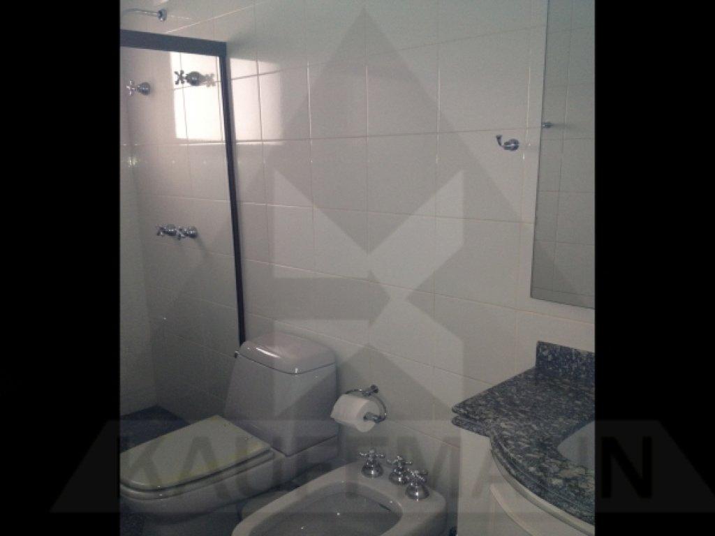apartamento-venda-sao-paulo-perdizes-4dormitorios-3suites-3vagas-183m2-Foto23