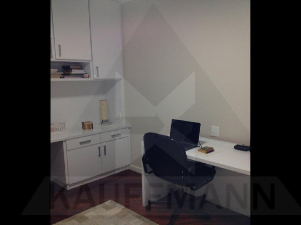 apartamento-venda-sao-paulo-perdizes-4dormitorios-3suites-3vagas-183m2-Foto25