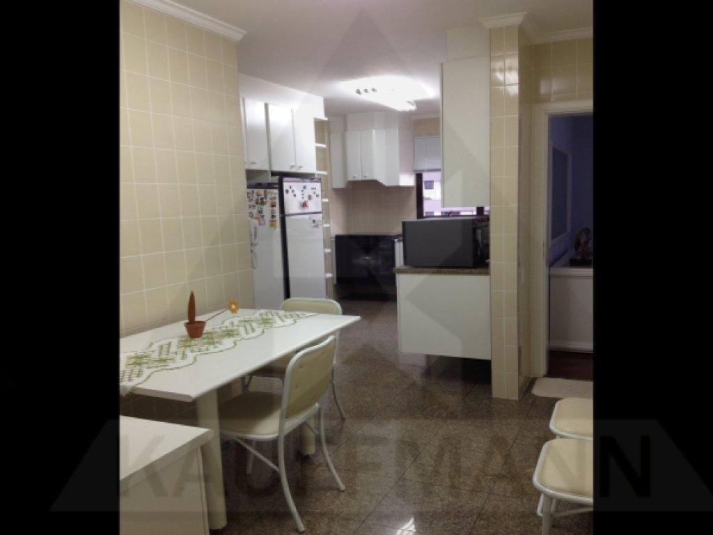 apartamento-venda-sao-paulo-perdizes-4dormitorios-3suites-3vagas-183m2-Foto26