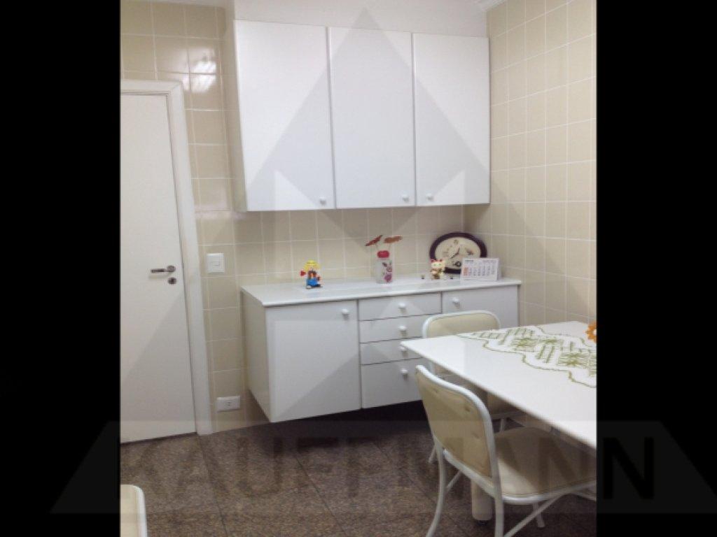 apartamento-venda-sao-paulo-perdizes-4dormitorios-3suites-3vagas-183m2-Foto27
