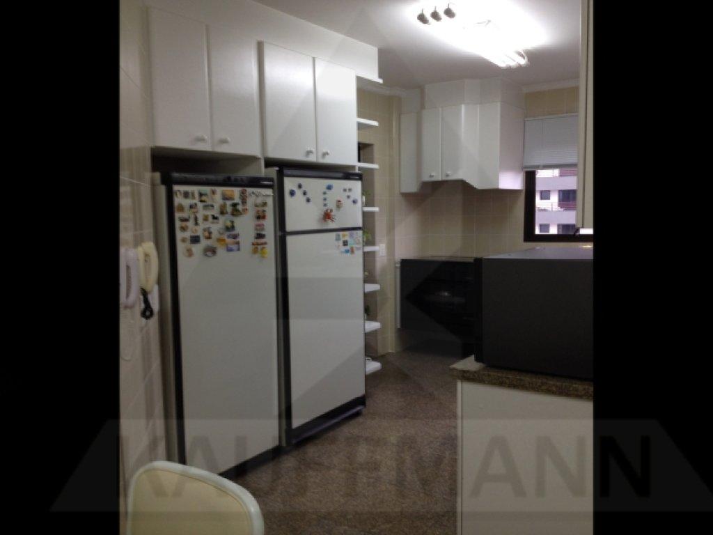 apartamento-venda-sao-paulo-perdizes-4dormitorios-3suites-3vagas-183m2-Foto28