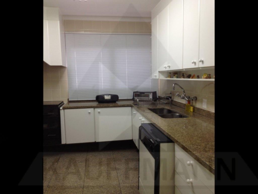 apartamento-venda-sao-paulo-perdizes-4dormitorios-3suites-3vagas-183m2-Foto29