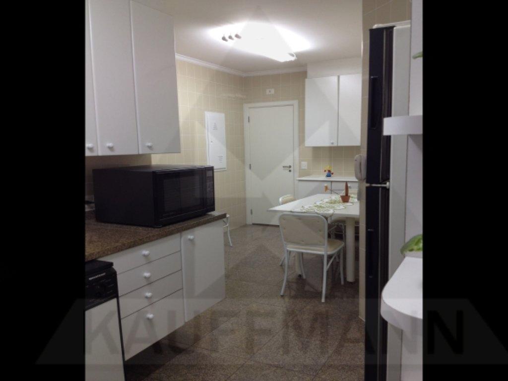 apartamento-venda-sao-paulo-perdizes-4dormitorios-3suites-3vagas-183m2-Foto30