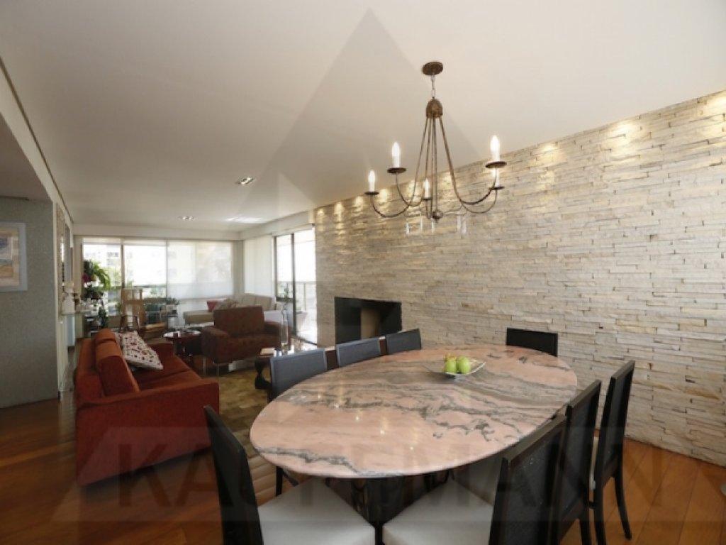 apartamento-venda-sao-paulo-perdizes--mansao-ravello-4dormitorios-4suites-6vagas-240m2-Foto1