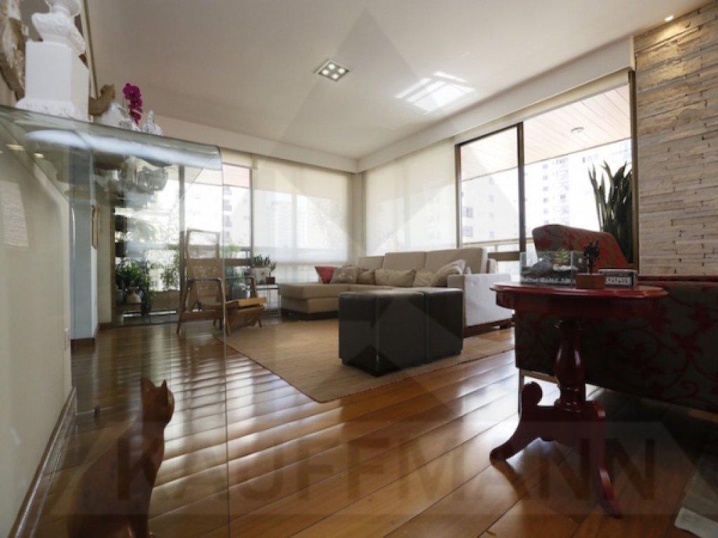 apartamento-venda-sao-paulo-perdizes--mansao-ravello-4dormitorios-4suites-6vagas-240m2-Foto2