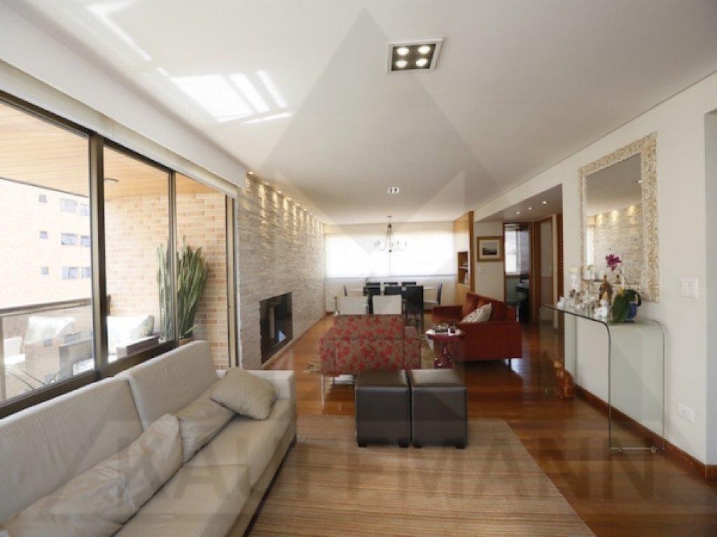 apartamento-venda-sao-paulo-perdizes--mansao-ravello-4dormitorios-4suites-6vagas-240m2-Foto3
