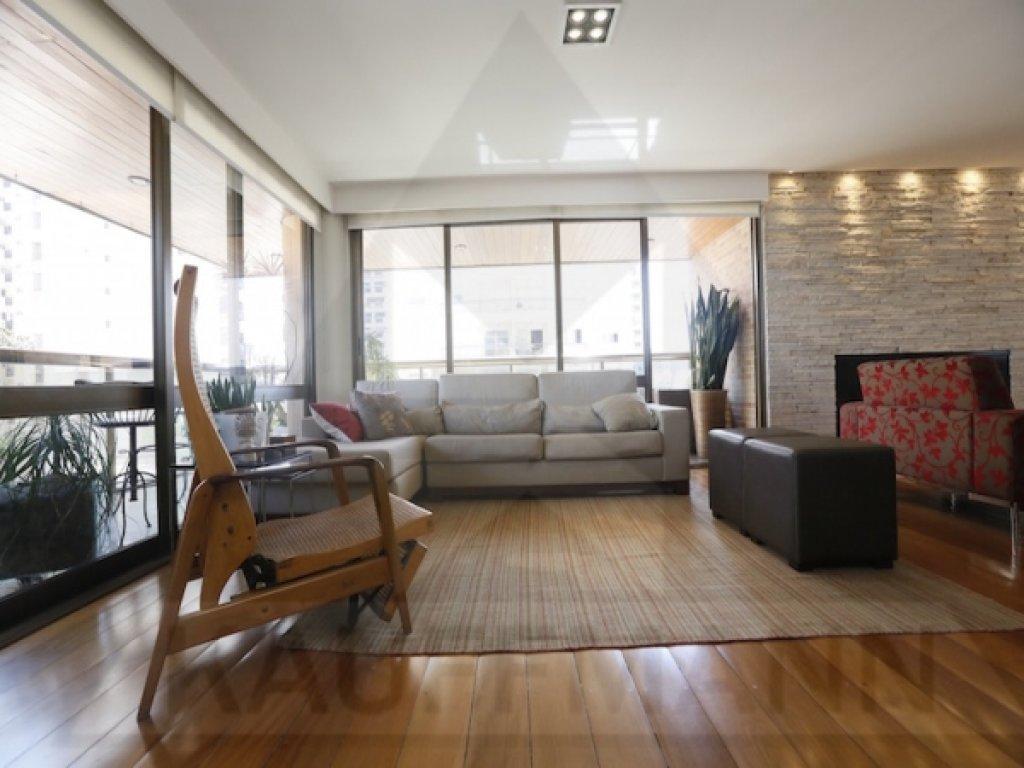 apartamento-venda-sao-paulo-perdizes--mansao-ravello-4dormitorios-4suites-6vagas-240m2-Foto4