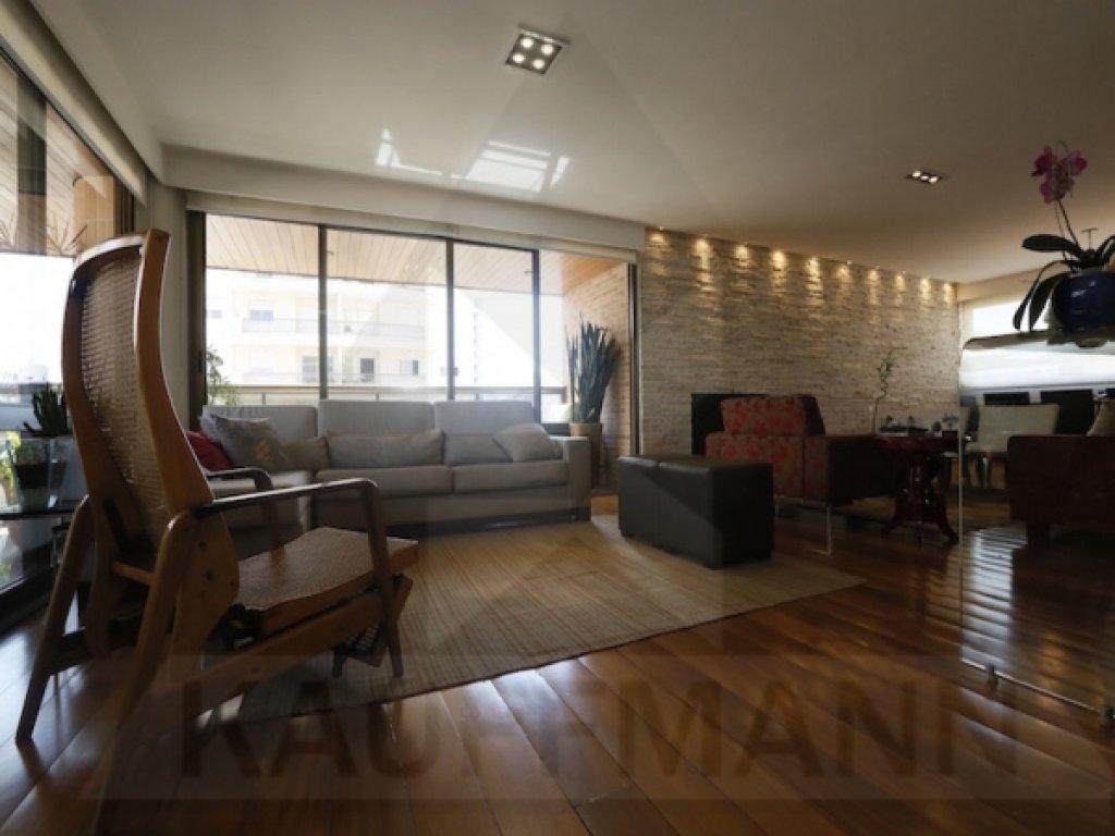 apartamento-venda-sao-paulo-perdizes--mansao-ravello-4dormitorios-4suites-6vagas-240m2-Foto5