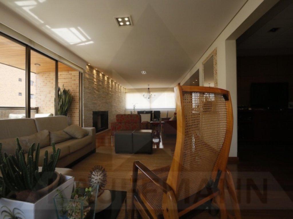 apartamento-venda-sao-paulo-perdizes--mansao-ravello-4dormitorios-4suites-6vagas-240m2-Foto6
